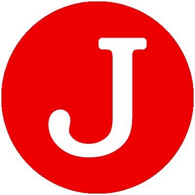 JeoPolitik.net